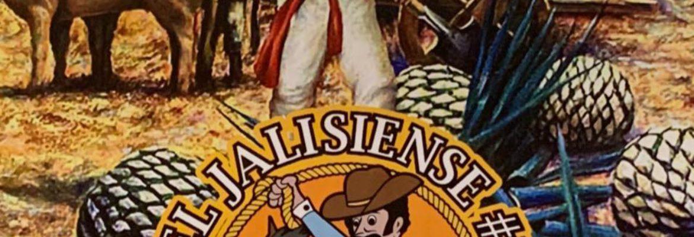 El Jalisciense