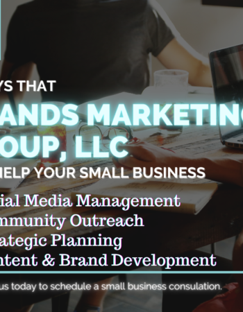 BRANDS Marketing Group, LLC
